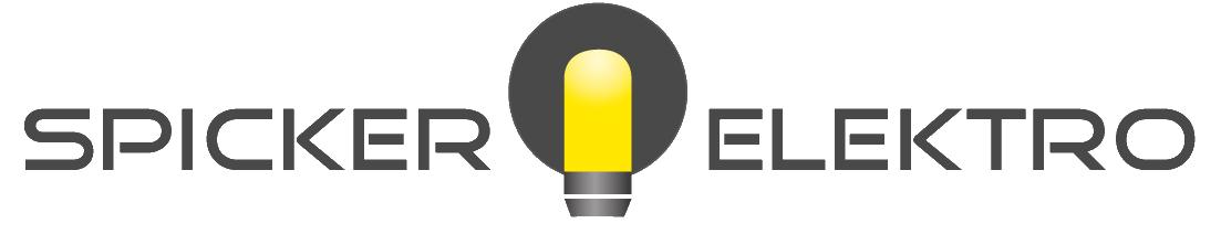 Spicker Elektro in Solingen – Elektrotechnik